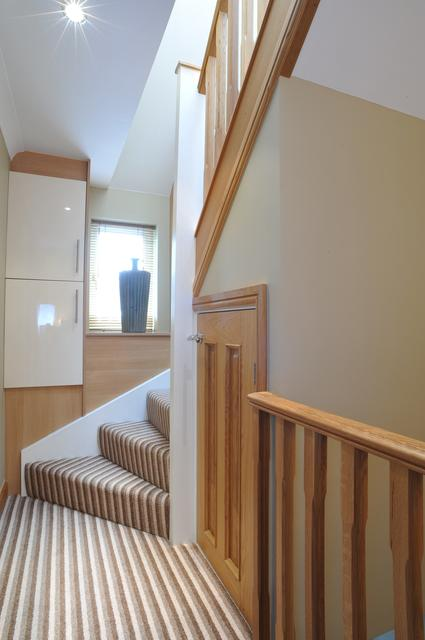 Gallery View Loft Conversions In Barnsley Yorkshire And