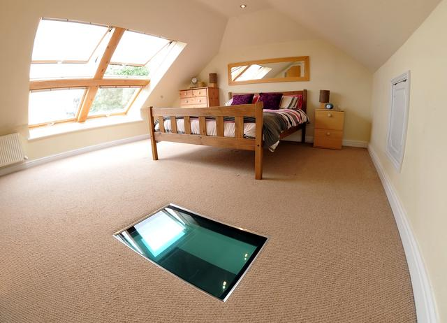 Loft Conversion gallery loft conversions in barnsley and the uk